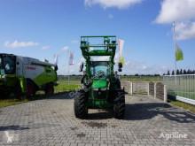 Tarım traktörü John Deere 5090 R ikinci el araç