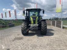 Claas ARION 630 CIS+ farm tractor new