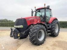 Zemědělský traktor Case IH Magnum 335 50kph! použitý