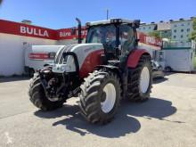 Tarım traktörü Steyr ikinci el araç