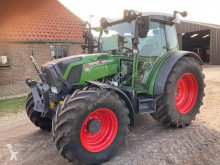 Tarım traktörü Fendt 211 S ikinci el araç