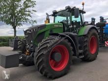 Tractor agrícola Fendt 942 Gen6 ProfiPlus usado
