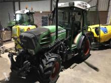 Tractor agrícola Fendt 211 V usado
