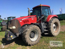 Traktor Case IH Magnum case 310 ojazdený