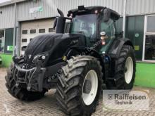 Tractor agrícola Valtra S354 usado