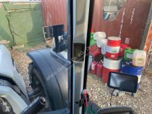 Tractor agrícola Valtra T214 direct usado