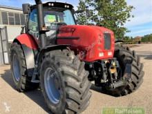 Same farm tractor used