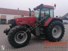 Tarım traktörü Case IH Maxxum mx 170 ikinci el araç