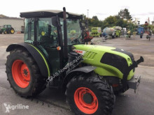Traktor Claas ELIOS 210 4WD ojazdený