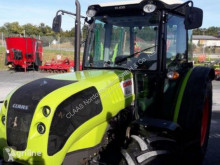 Traktor Claas ELIOS 210 ojazdený