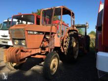 Tractor agrícola Renault tracto-control 56