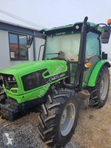 Tractor agrícola outro tractor Deutz-Fahr 5090 D
