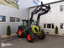 Traktor Claas Elios 210 Traktor ojazdený