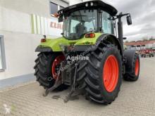 Traktor Claas ARION 620 Traktor ojazdený