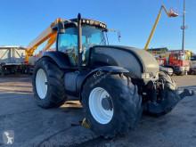 Zemědělský traktor Valtra S 260 TWIN/TRAC použitý