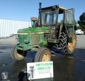 John Deere farm tractor tracteur agricole 2140