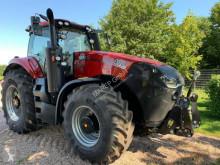 Tarım traktörü Case MAGNUM 400 ikinci el araç