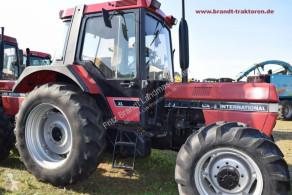 Tarım traktörü Case 856 XL ikinci el araç