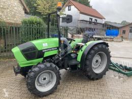 Tarım traktörü Deutz-Fahr 70F Keyline tractor ikinci el araç