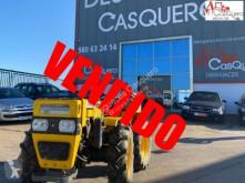 Tractor agrícola Micro tractor Pasquali 988