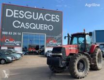 Tarım traktörü Case MX 285 ikinci el araç