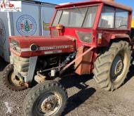 Tracteur agricole Massey Ferguson 147 occasion