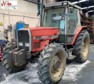 Lantbrukstraktor Massey Ferguson 3080 begagnad