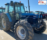 Tractor agricol New Holland 7840DT second-hand