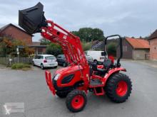 Лозарски трактор Kioti CK 4010 HU