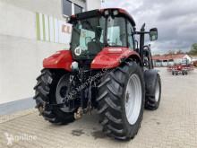 Tracteur agricole Case FARMALL 95