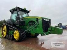 Селскостопански трактор John Deere втора употреба