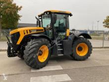 Селскостопански трактор JCB втора употреба