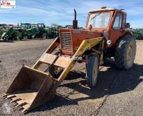 Tarım traktörü Avto SUPER ikinci el araç