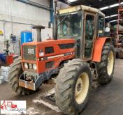 Same EXPLORER 80 farm tractor used