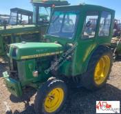 Лозарски трактор John Deere 1035 VIÑEDO
