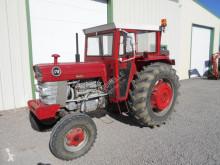 Ciągnik rolniczy Massey Ferguson 178 używany