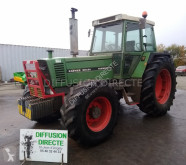 Tracteur agricole Fendt tracteur agricole 311 lsa farmer turbomatik