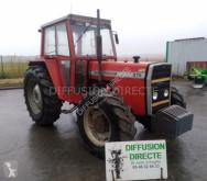 Ciągnik rolniczy Massey Ferguson tracteur agricole 275 używany