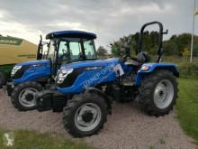 Mini-traktor 50