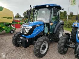 50 used Mini tractor