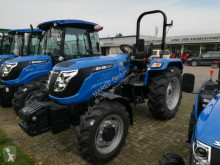50 Micro tracteur occasion