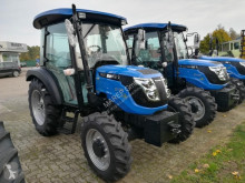 Tractor agrícola Micro tractor 50