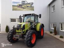 Claas ARION 530 Landwirtschaftstraktor gebrauchter
