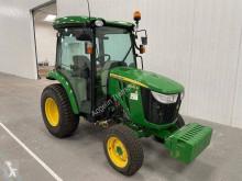 John Deere 5G 3045R in KINGS 34KW used Mini tractor