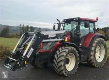 Селскостопански трактор Valtra T 202 втора употреба