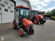 Kioti CK22H farm tractor used