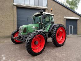 Tracteur agricole Fendt Farmer 409 Vario