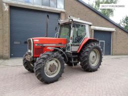 Tracteur agricole Massey Ferguson 3645
