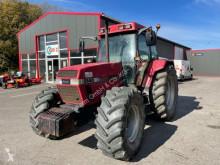 Tracteur agricole Case IH Maxxum tracteur agricole 5140 case ih occasion