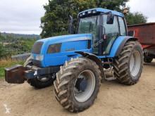 Lantbrukstraktor Landini begagnad